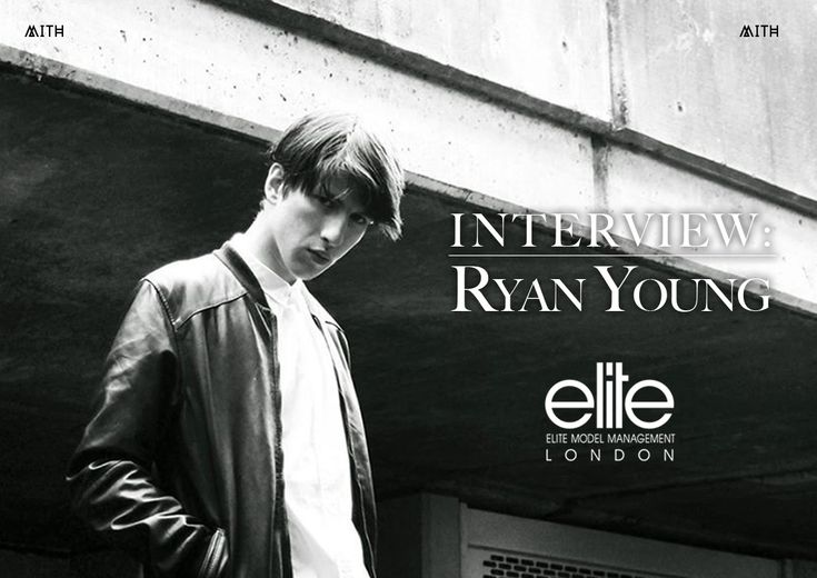 "ELITE London model scout Interview: Ryan Young.   ""I remember when I scouted a girl last summer just before fashion week, she couldn't walk in heels at all, so I spent nearly every evening for one week teaching her how to walk – there is an artistry to catwalk!""  #modeling #model #elite #elitemodel #fashion #runwaymodel #fashionmodel #howtobeamodel #projectrunway #howtomodel #instagrammodels"