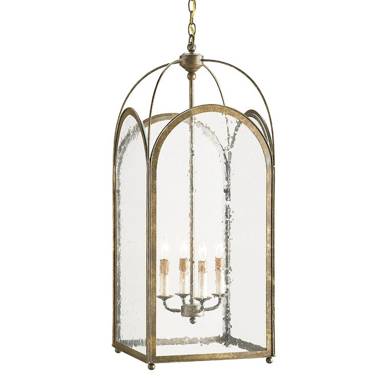 Buy the Loggia Tall Lantern by [manufacturer_name]