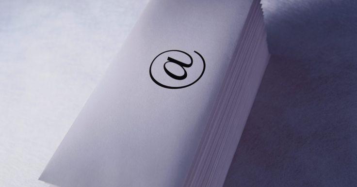 ¿Qué es un eBlast?. Los correos electrónicos son más baratos y simples que enviar por correo los avisos impresos convencionales. Sin embargo, enviar tu mensaje a una gran cantidad de personas aún plantea un problema logístico significativo. Una alternativa es el envío de eBlast usando un software como el creado por New Team Software. Los eBlast son mucho menos ...