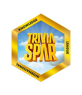 Learn, Earn and Break Free from Unrewarding Mobile Games with TriviaSpar