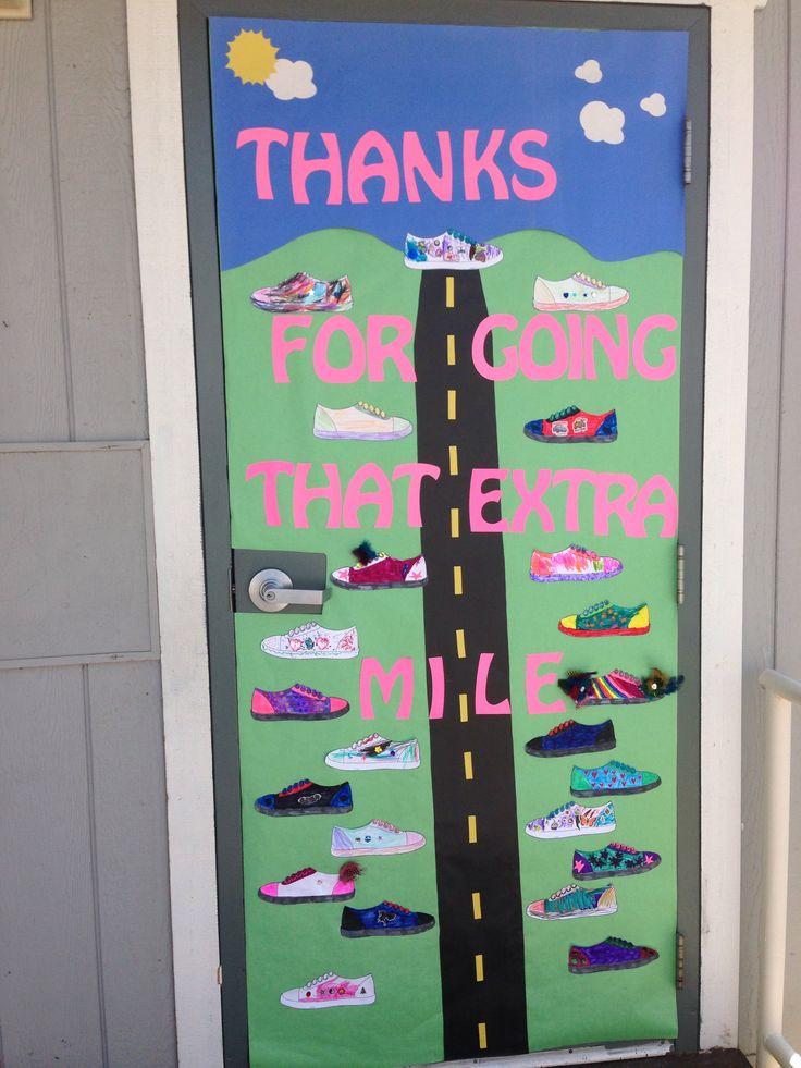 Classroom Pe Ideas : Best school room mother ideas images on pinterest