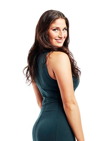 BBCAN 4 • Week 11 (Day 72) | Cassandra Shahinfar • This sassy attention seeker is ready to make the other houseguests do her dirty work - both in the game and in the house. • Age: 22 • Winnipeg, Manitoba • Social Media Strategist | EVICTED Week 11 (Day 72)