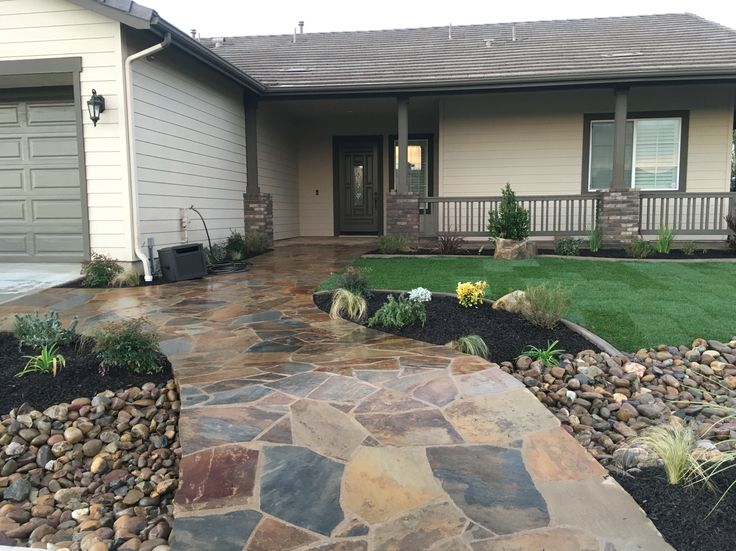 25 best images about my work on pinterest san diego for Landscaping rocks temecula
