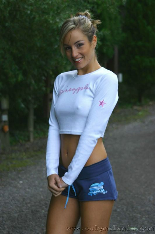 Pokies Beautiful Women In Sports Pinterest Sexy