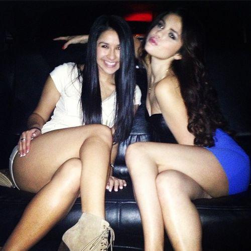 Selena Gomez Updates Instagram