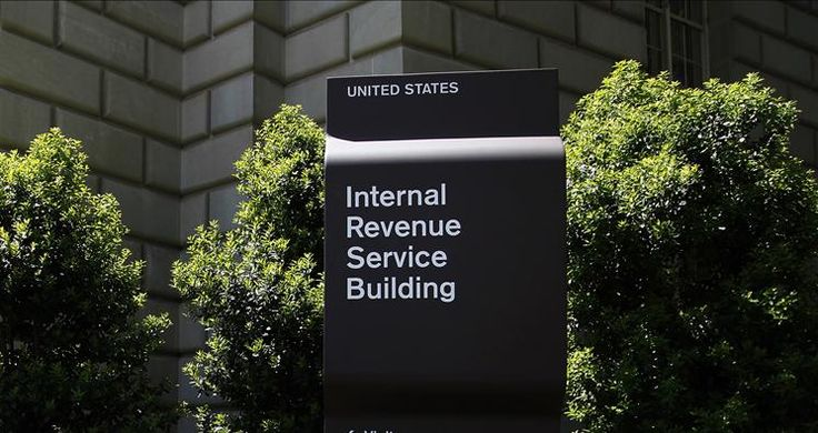 Abolish the IRS | US Constitution, American Center for Law and Justice ACLJ http://aclj.org/us-constitution/abolish-the-irs