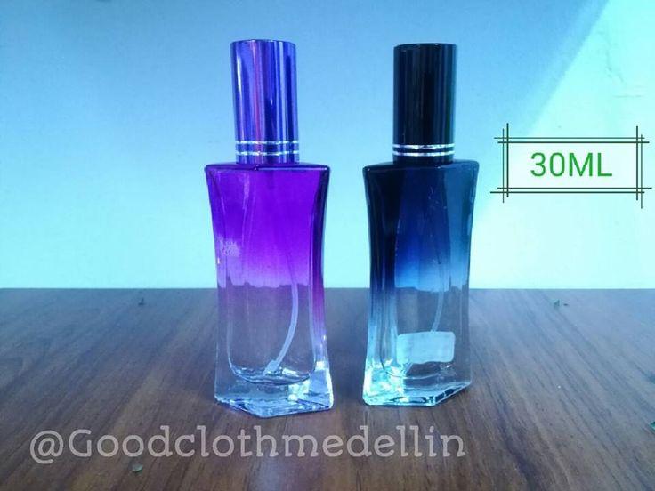 Venta De Perfumes De Muy buena calidad Para Hombre Y Mujer Esencias Original Garantizadas
