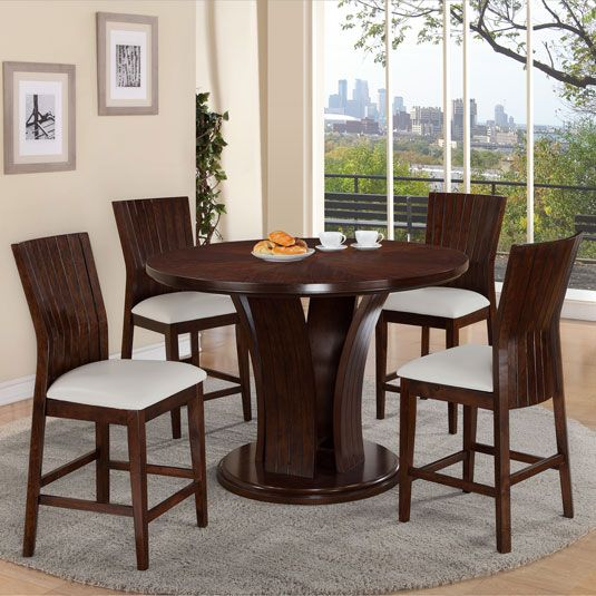 131 Best Dining Spaces Images On Pinterest Table Settings Dining Room Sets And Dining Sets