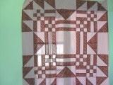 sunshine star quilt pattern with tutorial: Quilts Crazy, Rolls Quilts, Sunshine Stars, Lap Quilts Patterns, Sew Pattern, Star Quilt Patterns, Stars Quilts Patterns, Sewing Patterns, Ludlow Quilts