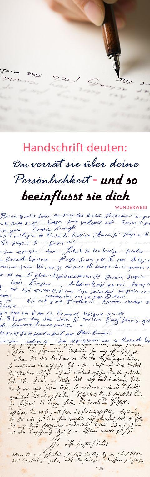 Fantastisch Handschrift Ohne Tränen Kursiv Arbeitsblatt Fotos ...