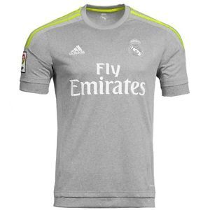 Image result for real madrid training jersey
