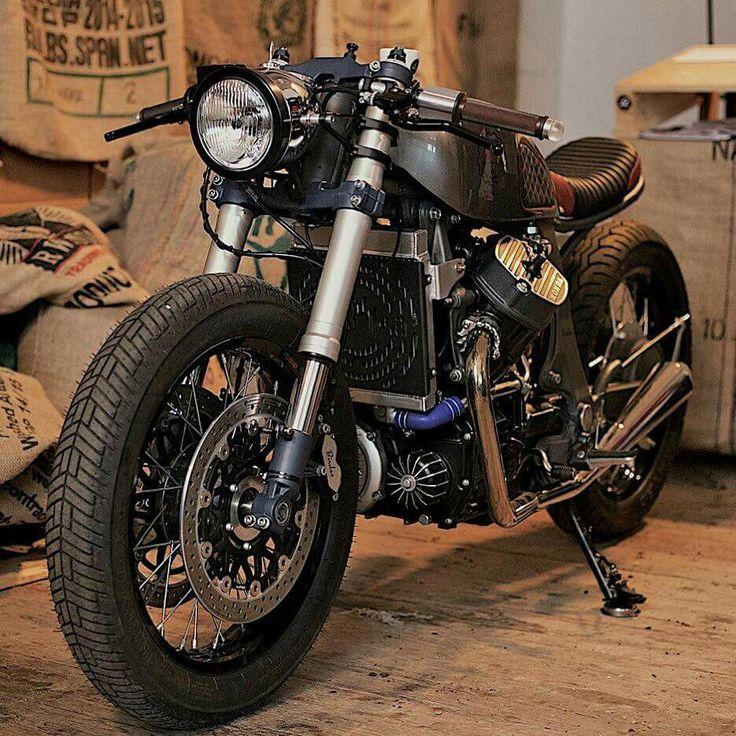 110 best honda cx 500 cafe racer images on pinterest | cafe racers