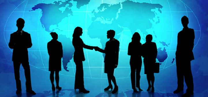 6 conseils pour trouver du travail grâce aux réseaux sociaux