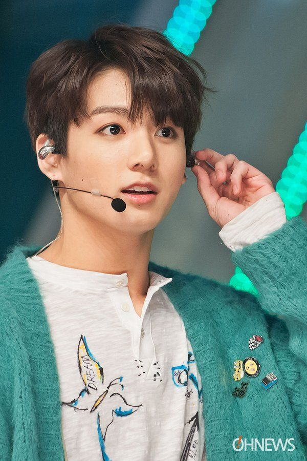 I would like a Kookie for my Birthday or even for Christmas. It would be one of the bests gifts. Thank you for taking this into consideration. (Lol) ♢