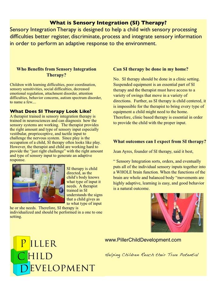 35 best dev coord disorder dyspraxia images on for Sensory motor integration disorder
