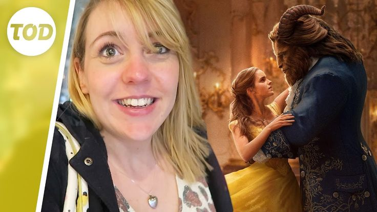 Finally Beauty and the Beast | The Oxleys Daily #524 : 17th March 2017  Beauty and the Beast is finally out after what appears to be a lot of waiting we get to go and watch it at the cinema and we give our verdict on this live action remake.  More Chris:  Blog:  http://ift.tt/2lMpdgy  Twitter: https://twitter.com/TheOxleysDaily   Instagram: http://ift.tt/1mxR8Rw  Snapchat: chris_oxley  More Jen:  Blog:  http://ift.tt/2lHc0cS  Twitter: https://twitter.com/Jennie_Oxley   Instagram…