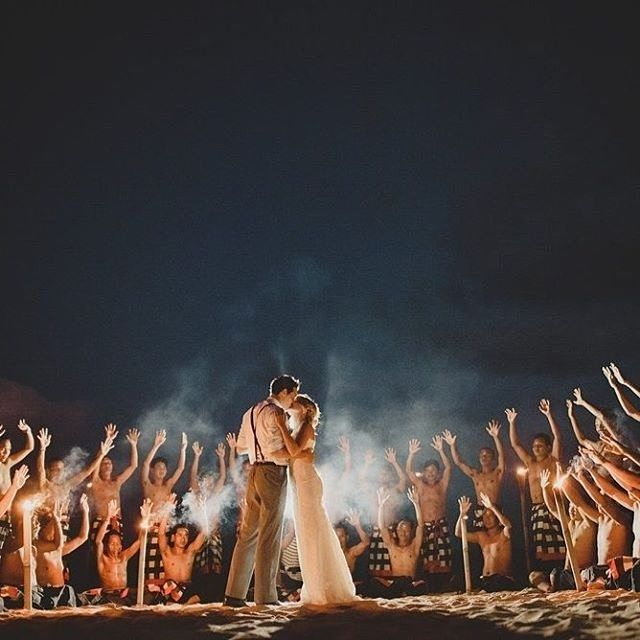 WEBSTA @ ayodyabali - An ultimate balinese wedding concept is the perfect moment in order to create a truly unforgettable occasion. : @botanicaweddings#balinesewedding #perfectday #ayodyaexperience #romantic