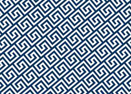 Image result for greek patterns