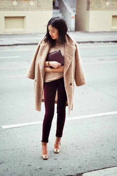 http://2.bp.blogspot.com/-82n27PeMzf8/UouwgRyAxfI/AAAAAAAAROc/ncZqHrxcAyw/s1600/camel-coat.jpg