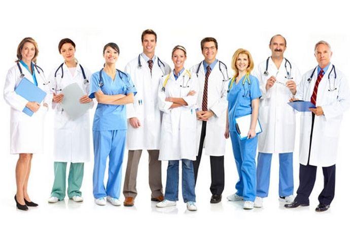 Por apenas 7,50€/mês subscreva o seu cartão de Saúde com o qual pode aceder a 28.000 Hospitais Privados, Clínicas e Profissionais de Saúde privados em Portugal e beneficiar de descontos imediatos no valor das consultas, exames e atos médicos.  Ver aqui onde pode beneficiar de descontos no Algarve: http://goo.gl/OgNDhy  Ver aqui as condições de adesão e utilização: http://goo.gl/G5kfvH  Resto do país: Tel. 927008912
