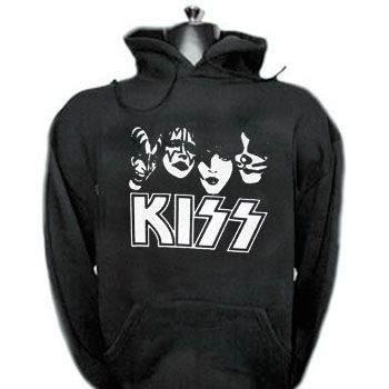 17 Best ideas about Band Hoodies on Pinterest | Www one com ...