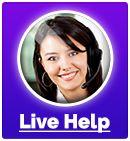 Play Online Slots With £15 Free and 1150% Bonuses | Gravy Train Bingo
