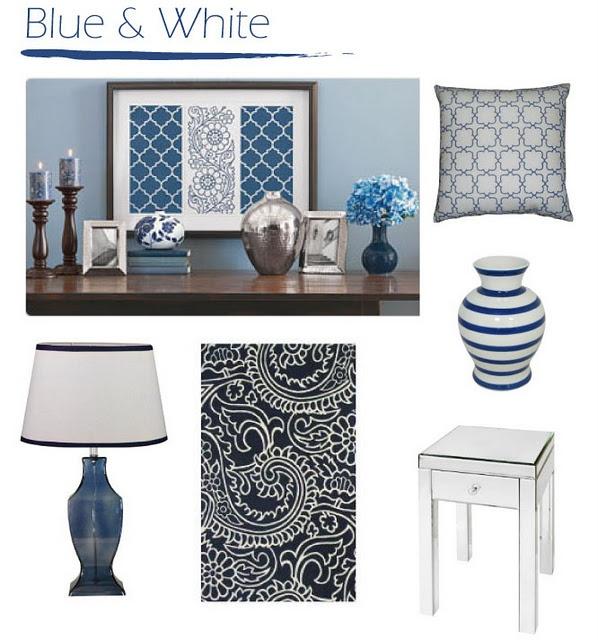 Master Bedroom colors/ideas