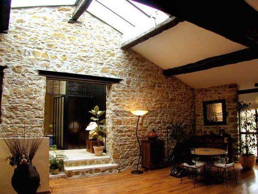 les 25 meilleures id es concernant mur porteur sur pinterest porte coulissante galandage. Black Bedroom Furniture Sets. Home Design Ideas