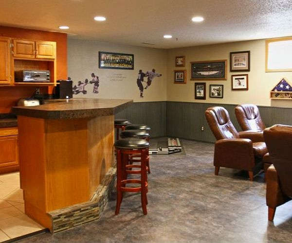 waterproof basement flooring flooring for basement flooring system