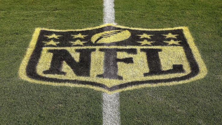 NFL divisional playoffs predictions: Which teams will advance to AFC, NFC championship games?