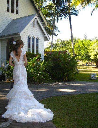 Lori #kalfinjewellery#diamonds#gown#beautiful