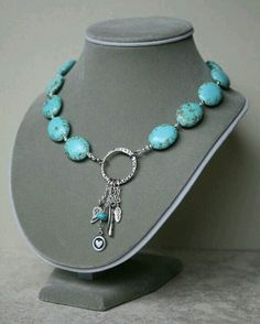 DIY your photo charms, 100% compatible with Pandora bracelets. Make your gifts special. Make your life special! Collana