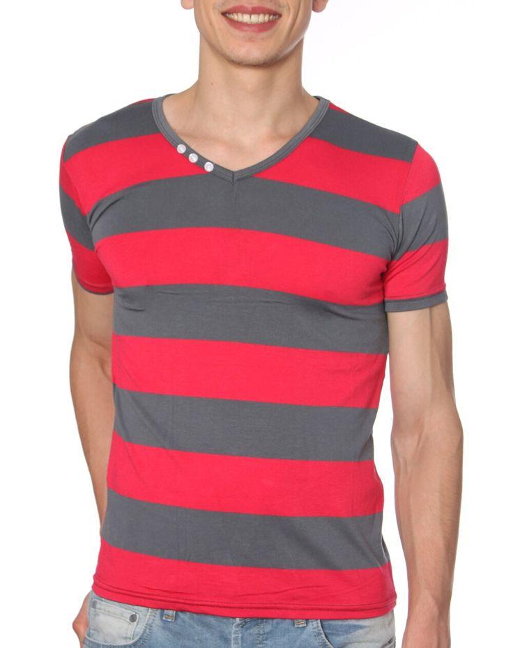 tricouri http://cautabucuresti.ro/tricouri
