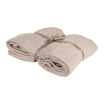 Blankets - Living Room -  Thailand