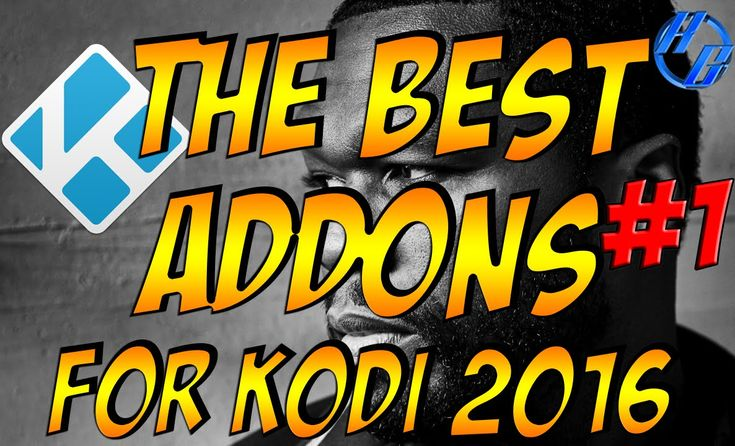 THE BEST KODI ADDONS FOR 2016 #1| MOVIES,SPORTS,PPV,LIVE TV