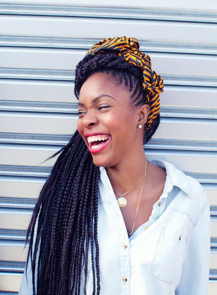 african hair wrap styles 47 best wraps images on turbans 5279 | b484f7dc83135eac17814e41534a6b6f natural hair braids black girls