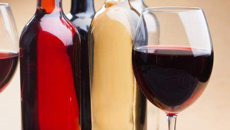 Wijn, kruiden, slagroom en ander voedsel waarvan je niet wist dat je het kon invriezen - Huishouden - Goed Gevoel
