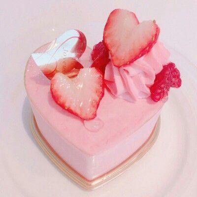 yachi hitoka haikyuu estética   – cakes