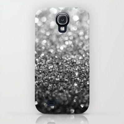 Eclipse Samsung Galaxy S4 case by Lisa Argyropoulos Click and win a Samsung Galaxy S IV #samsung #galaxy #s4
