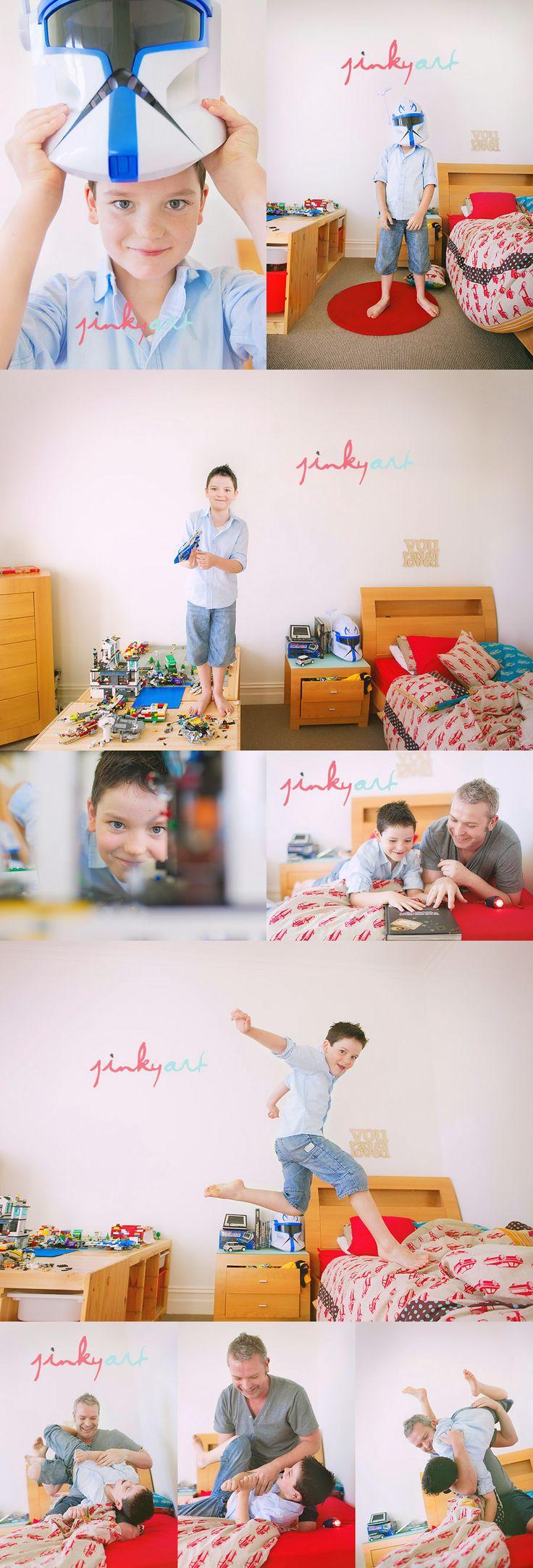 Lifestyle: Photo Ideas Oth, Lifestyle Families, Lifestyle Shooting, Lifestyle Photography, Children Photography, Photo Shooting, Photography Inspiration, Kids Jinkyart, Photography Kids