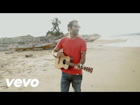 Ycare - Pourvu que tu viennes - YouTube good for future, condit, country prepositions