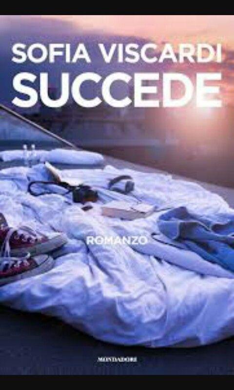 #SUCCEDE