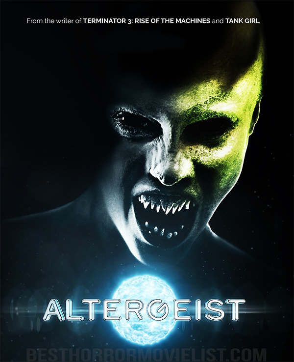 altergeist, 2014, horror movie news, horror movie reviews, horror movies, best horror movies, scary movies, best horror movie list, horror movies list, horror movie list, best horror films, horror films,