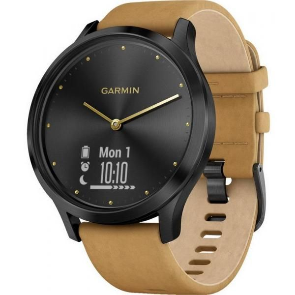 Orologio Garmin Vivomove Hr Premium 010 01850 00 Smartwatch Fitness L In Vendita Online Su Crivellishopping It Al Migli Uhren Herren Uhren Shop Fitness Uhr