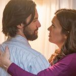 The 4 most popular 'This Is Us' theories to explain how Jack died