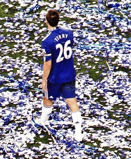 Chelsea FC : Photo