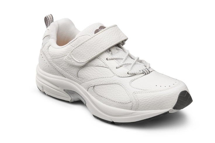 Medicare Approved Diabetic Shoes For Men  Diabetic shoes for men at no cost to you.  View all the Medicare Approved diabetic shoes by Advance Footwear, Aetrex, Apex, Dr Comfort, Hush Puppies, New Balance, Orthofeet, Propet, P.W. Minor and more shoes visit site: http://www.nocostshoes.com/mensdiabeticshoes.php