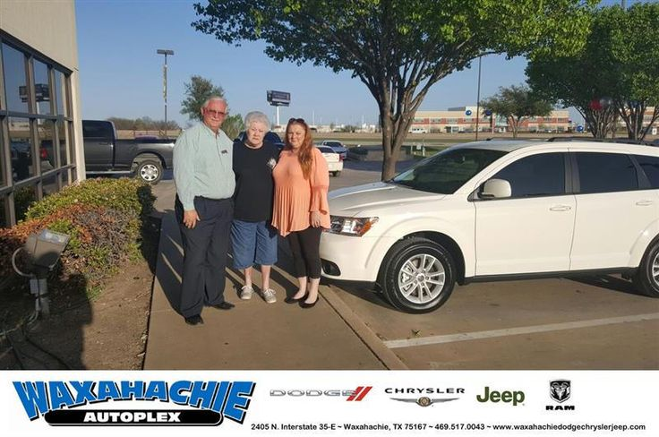https://flic.kr/p/Rs4ndU   #HappyBirthday to Brenda from Mike White at Waxahachie Dodge Chrysler Jeep!   deliverymaxx.com/DealerReviews.aspx?DealerCode=F068