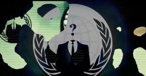 어나니머스 IS 대규모 연쇄 테러 보도! 22일 오늘 8군데 테러! 미국WWE 경고