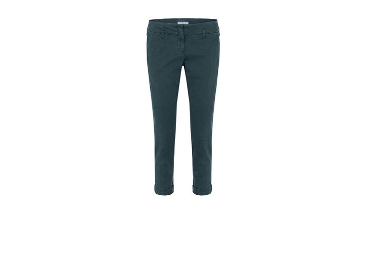 Pantaloni Marella - Cento - Collezione Autunno Inverno 2013